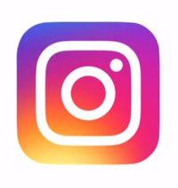https://www.instagram.com/takumi0729/?hl=ja